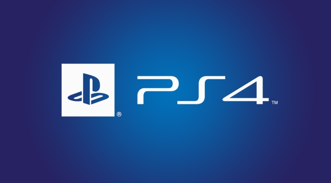 PS4 update 4.0 gets more details, launching tomorrow