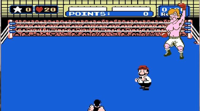 NES Emulator Nesbox rejected by Microsoft