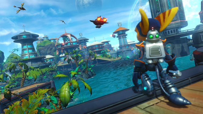 ratchet-and-clank-screen-20-ps4-eu-11jan16