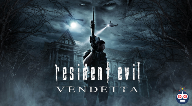 Tokyo Game Show 2016 Brings New Info, Screenshots for Resident Evil: Vendetta