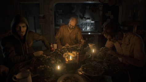 re7-screen_09-14-16_001-1280x720