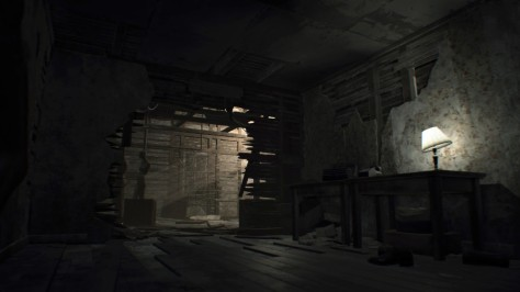 re7-screen_09-14-16_002-1280x720