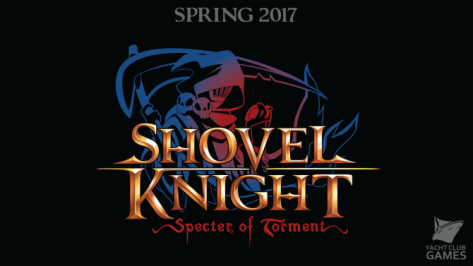 shovel-knight-ds1-670x377-constrain