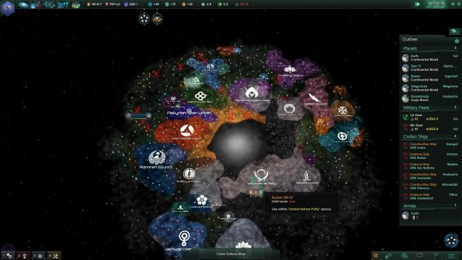 stellaris6-1920x1080