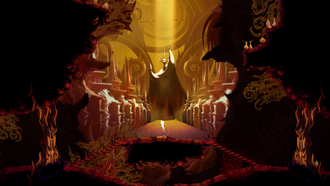 sundered_screenshot_1