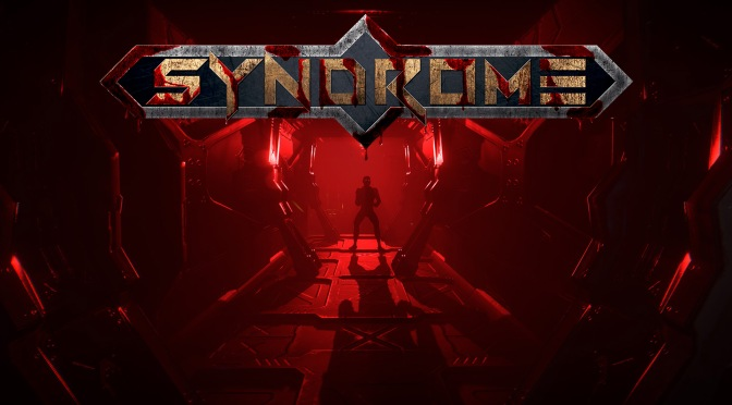 Survival horror game Syndrome gets PC and console release dates