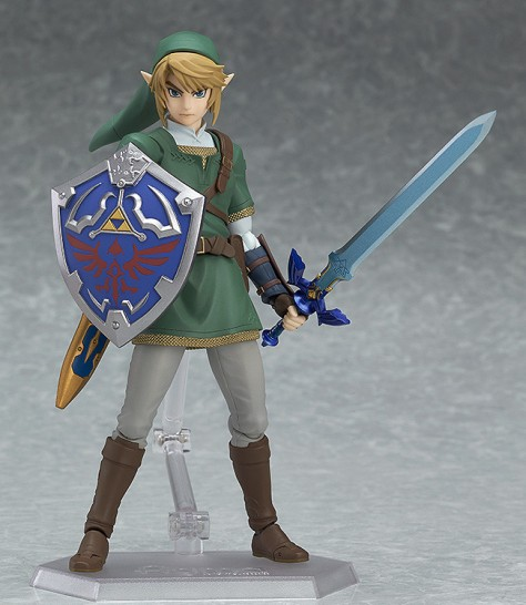 twilight-princess-figma-link-001