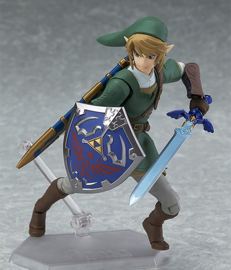 twilight-princess-figma-link-002