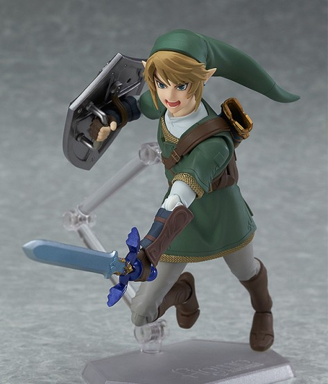 twilight-princess-figma-link-003