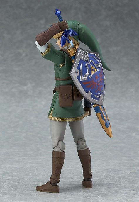 twilight-princess-figma-link-004
