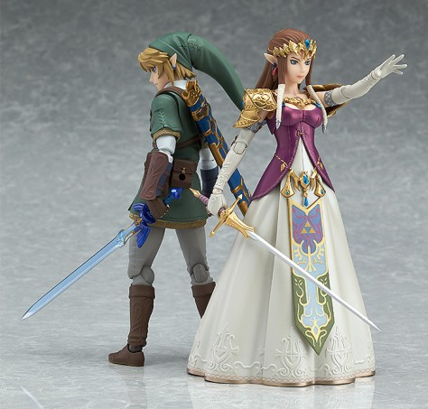 twilight-princess-figma-link-005