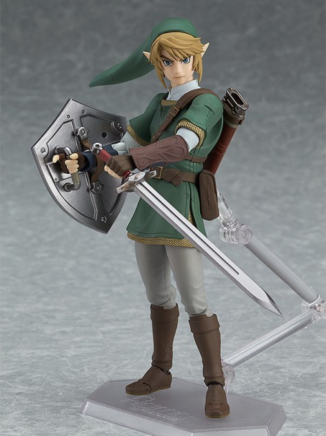 twilight-princess-figma-link-dx-001