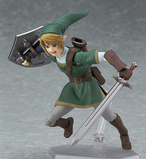 twilight-princess-figma-link-dx-002