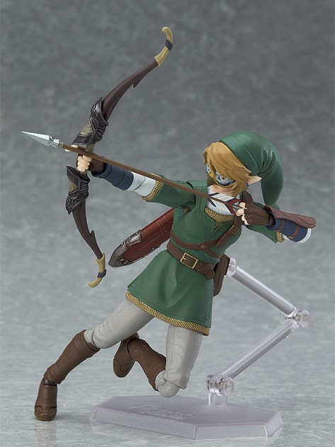 twilight-princess-figma-link-dx-003