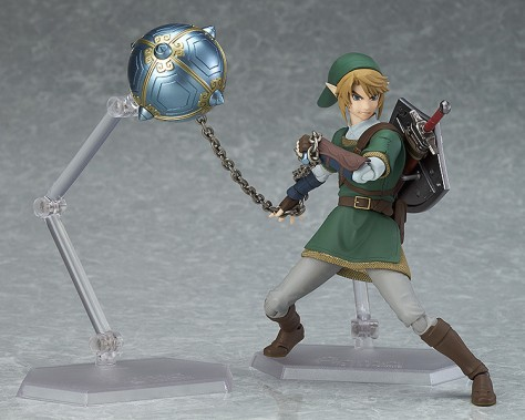 twilight-princess-figma-link-dx-004
