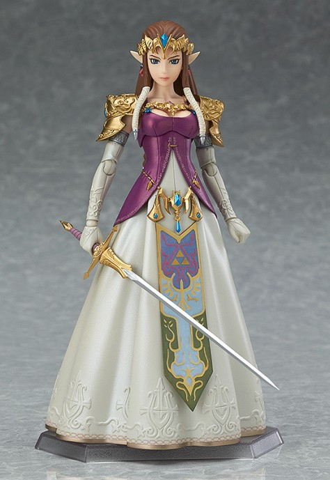 twilight-princess-figma-zelda-001