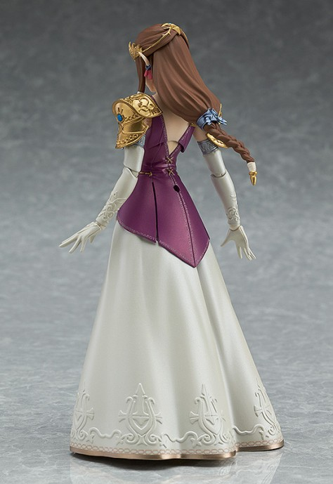 twilight-princess-figma-zelda-002