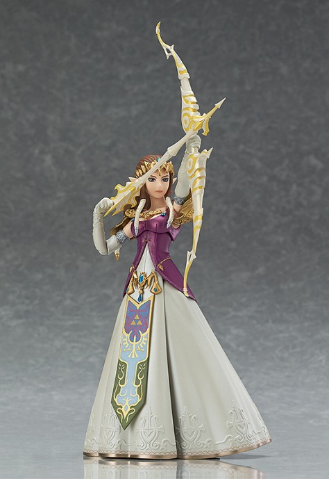 twilight-princess-figma-zelda-003
