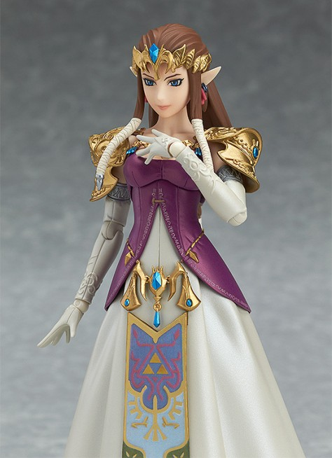 twilight-princess-figma-zelda-004