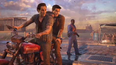 uncharted-4_drake-sam-survived_1434547629