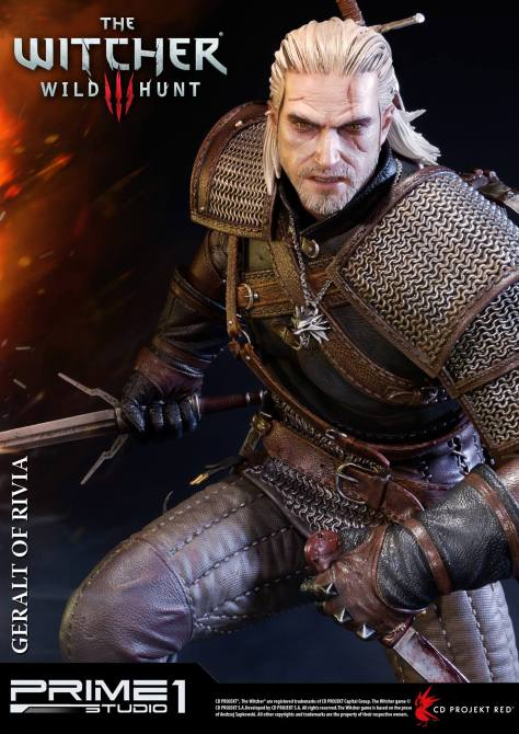 witcher-3-geralt-of-rivia-statue-001