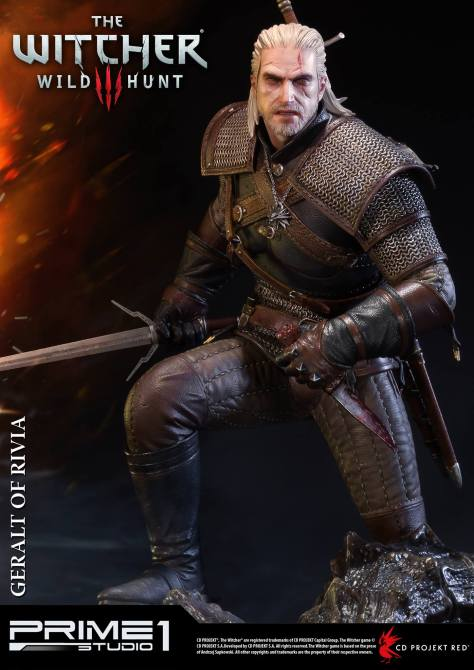 witcher-3-geralt-of-rivia-statue-003