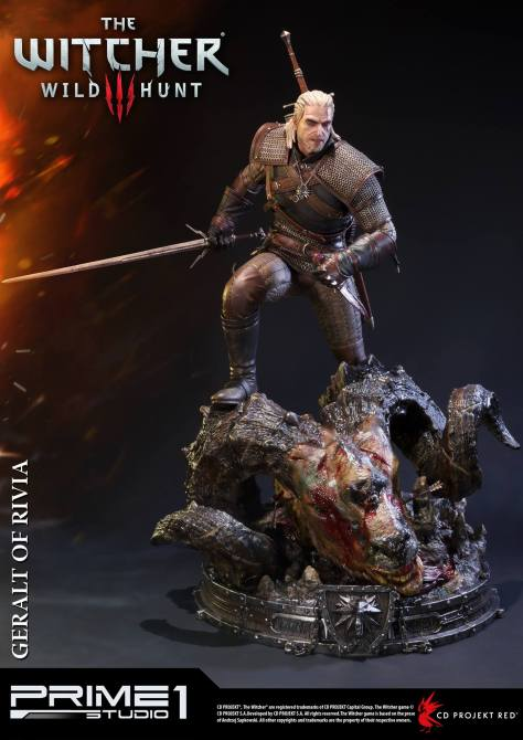 witcher-3-geralt-of-rivia-statue-004