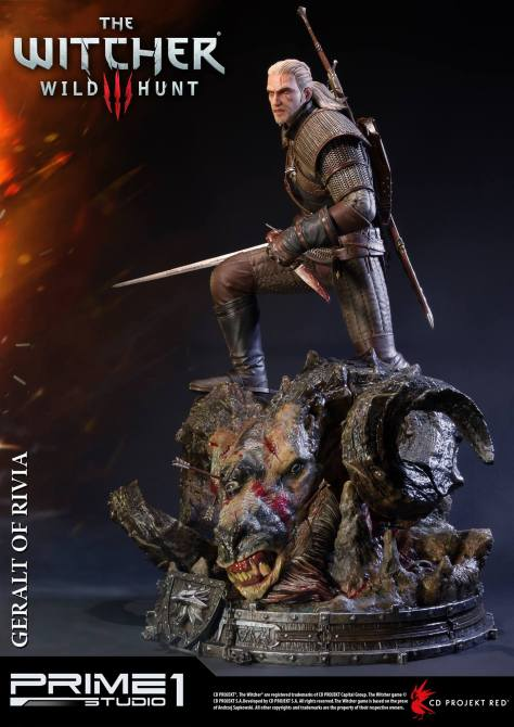 witcher-3-geralt-of-rivia-statue-007