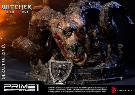 witcher-3-geralt-of-rivia-statue-018