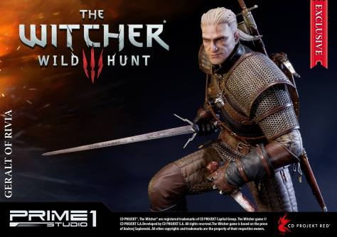 witcher-3-geralt-of-rivia-statue-022