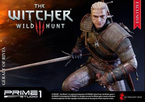 witcher-3-geralt-of-rivia-statue-023