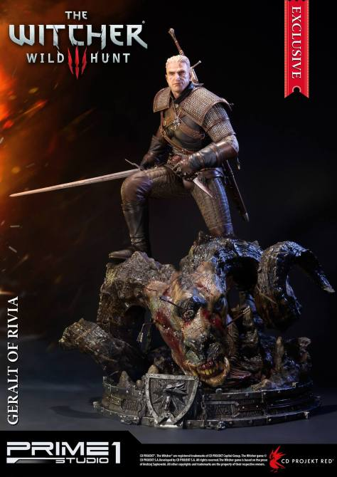 witcher-3-geralt-of-rivia-statue-024