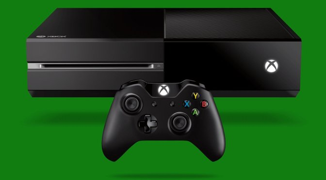 Xbox One users spend the most time gaming according to new study