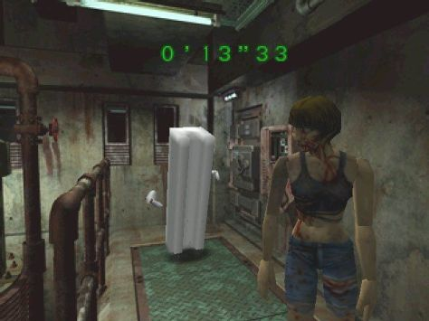 29441-resident-evil-2-windows-screenshot-tofu-is-only-armed-with