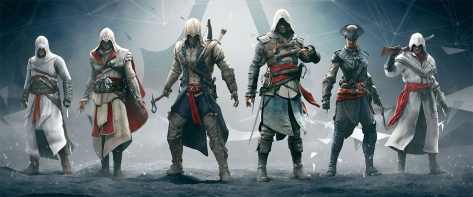 assassin_s_creed_comet-2658195