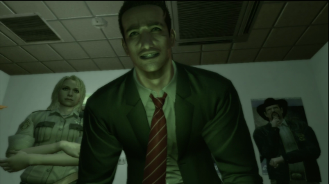 deadly-premonition-1280x720