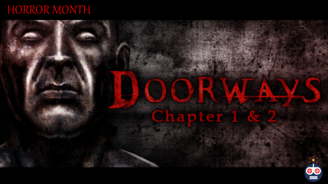 Doorways: Prelude Review