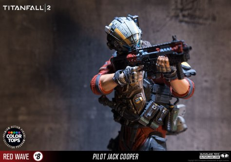 mcfarlane-color-tops-jack-cooper-015
