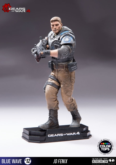 mcfarlane-gears-of-war-4-jd-fenix-001