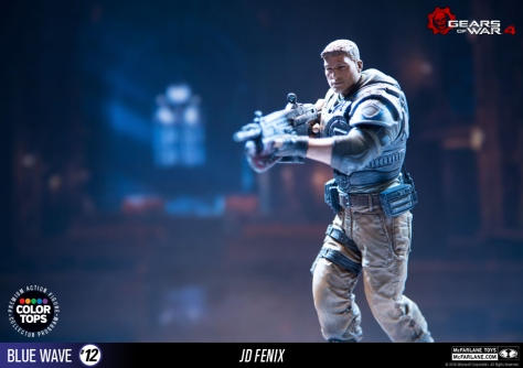 mcfarlane-gears-of-war-4-jd-fenix-002