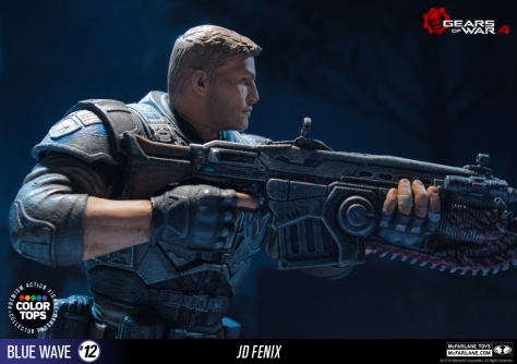 mcfarlane-gears-of-war-4-jd-fenix-003