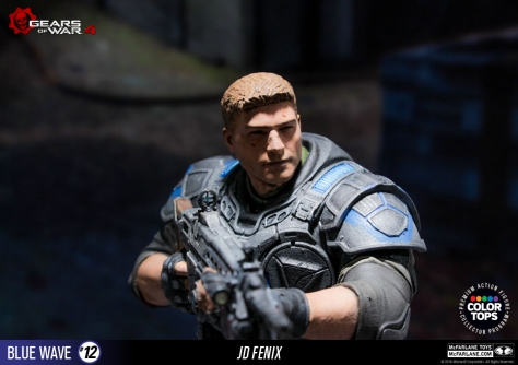 mcfarlane-gears-of-war-4-jd-fenix-011