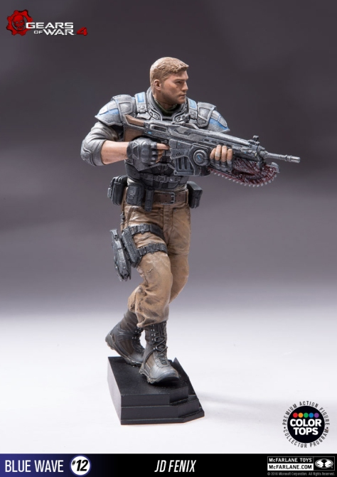 mcfarlane-gears-of-war-4-jd-fenix-025