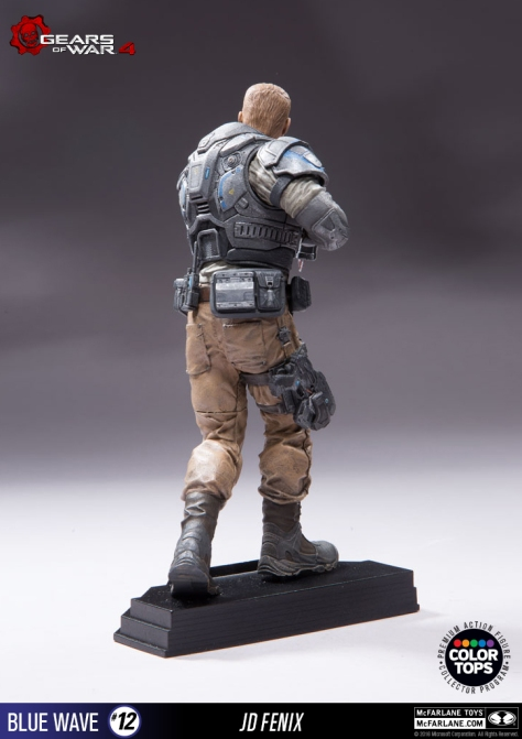 mcfarlane-gears-of-war-4-jd-fenix-028