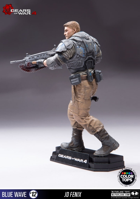 mcfarlane-gears-of-war-4-jd-fenix-030