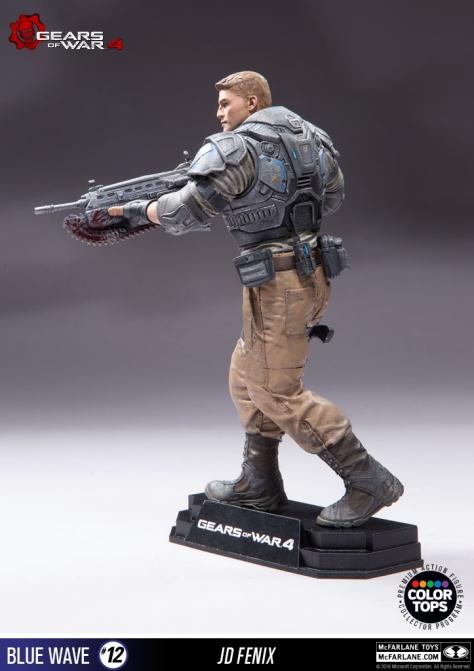 mcfarlane-gears-of-war-4-jd-fenix-030