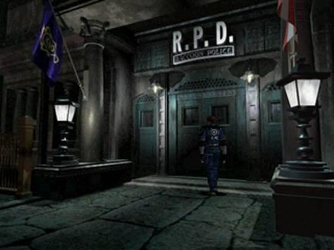 resident-evil-2-1998