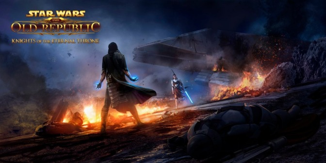 swtor-knights-of-eternal-throne-2_thumb1