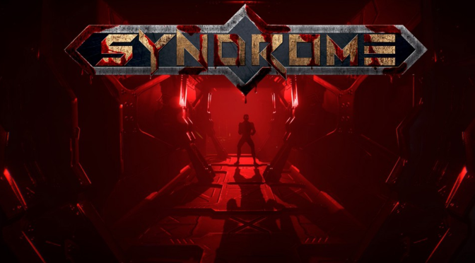 Syndrome Review