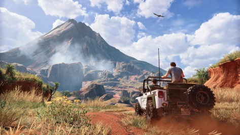 uncharted-4-a-thiefs-end-madagascar-screenshot-15_1920-0-0